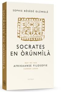 Socrates_Orunmila_2